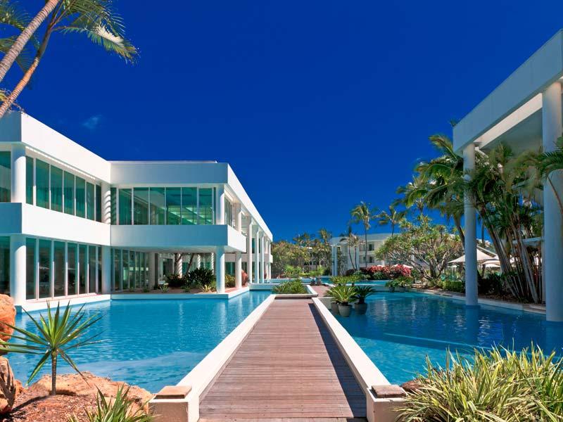 Best deals sheraton mirage gold coast